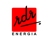 RDR Energia
